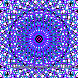 Mandala (1255/4389)