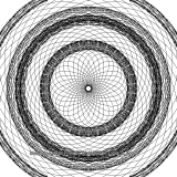 Mandala (1254/4389)