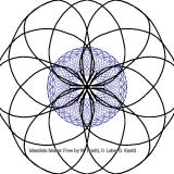 Mandala (1253/4389)
