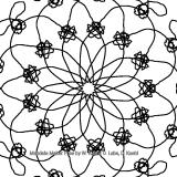Mandala (1252/4389)