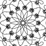 Mandala (1251/4389)