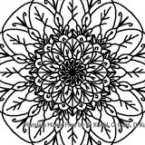 Mandala (1250/4389)