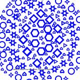 Mandala (1249/4389)