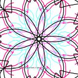 Mandala (1248/4389)