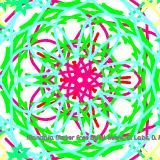 Mandala (1247/4389)