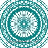 Mandala (1246/4389)