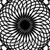 Mandala (1245/4389)