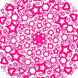 Mandala (1244/4389)