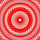 Mandala (1243/4389)
