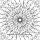 Mandala (1242/4389)
