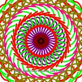 Mandala (1238/4389)