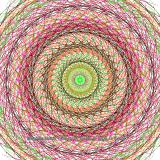Mandala (1237/4389)