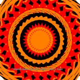 Mandala (1236/4389)