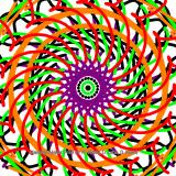 Mandala (1235/4389)
