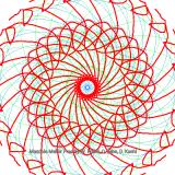 Mandala (1234/4389)
