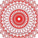 Mandala (1232/4389)