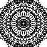 Mandala (1229/4389)