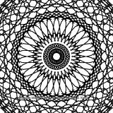 Mandala (1228/4389)