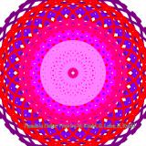 Mandala (1227/4389)