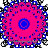 Mandala (1226/4389)