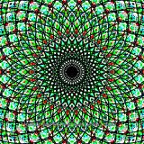Mandala (1224/4389)