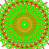 Mandala (1222/4389)