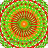 Mandala (1221/4389)