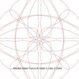 Mandala (1220/4389)