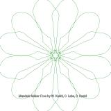 Mandala (1219/4389)