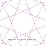 Mandala (1218/4389)