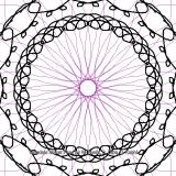 Mandala (1217/4389)