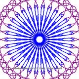 Mandala (1215/4389)