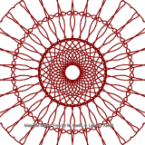 Mandala (1214/4389)