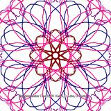 Mandala (1213/4389)