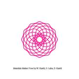 Mandala (1211/4389)