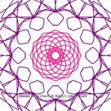Mandala (1210/4389)