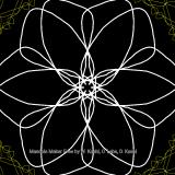 Mandala (1208/4389)