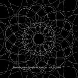 Mandala (1207/4389)