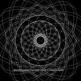 Mandala (1206/4389)