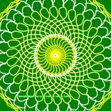 Mandala (1202/4389)