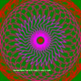 Mandala (1201/4389)