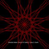 Mandala (1200/4389)
