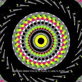 Mandala (1199/4389)