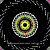 Mandala (1198/4389)