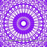 Mandala (1197/4389)