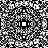 Mandala (1196/4389)