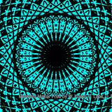 Mandala (1195/4389)