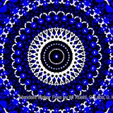 Mandala (1194/4389)