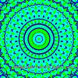 Mandala (1192/4389)