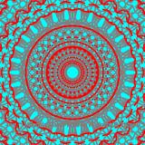 Mandala (1191/4389)